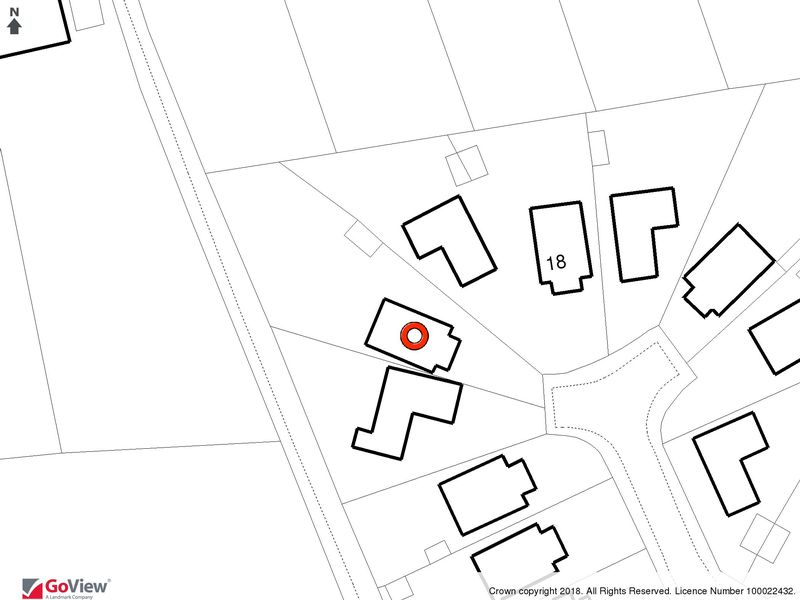 16 Acremead Road Wheatley
