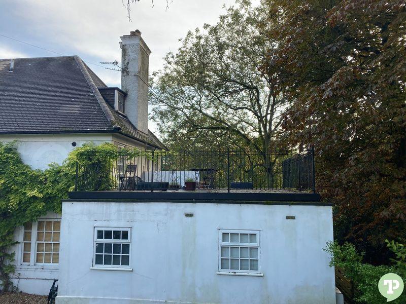 Ladder Hill Wheatley