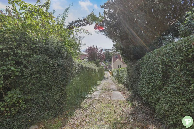 Gidley Way Horspath