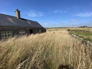 Llanfair-Yn-Neubwll
