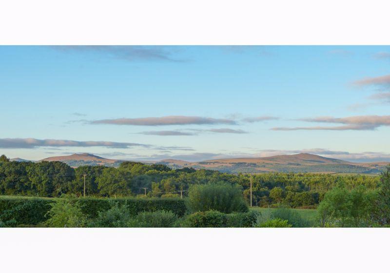 View of Moor
