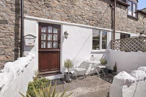 Cottage Number 2