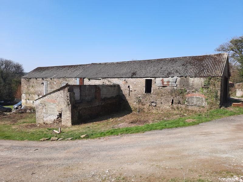 East Allington