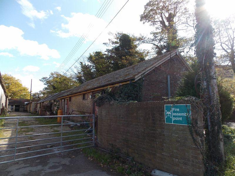 Edburton Road Edburton