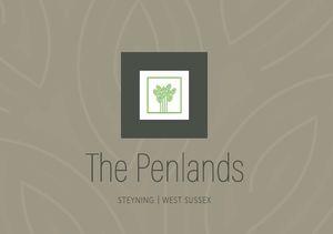 Penlands Close