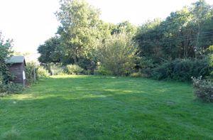 Picts Lane Cowfold