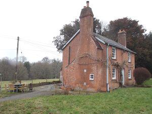 Picts Lane