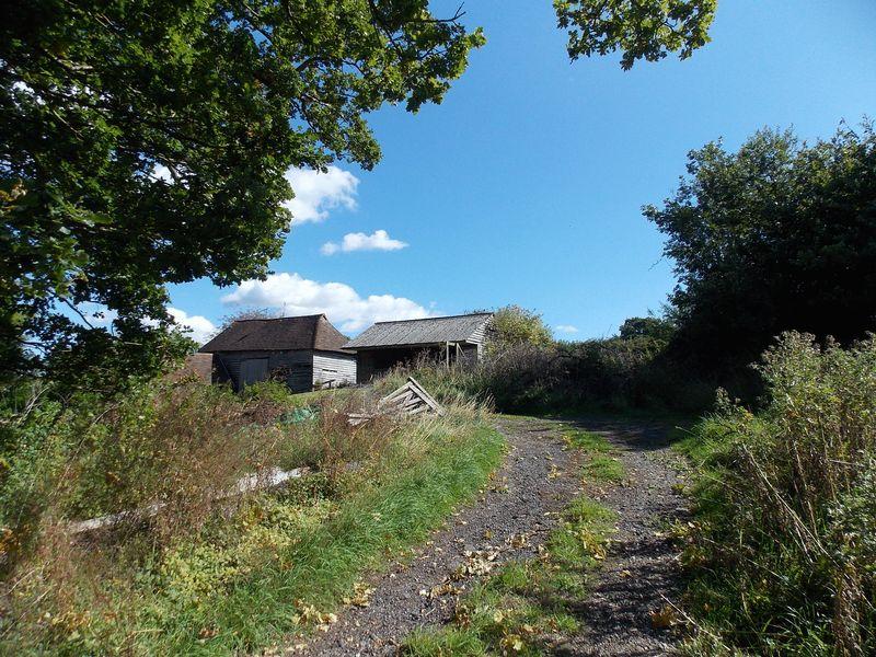 Rookcross Lane