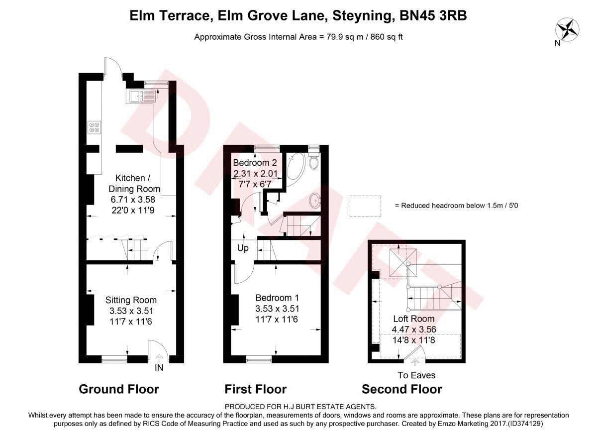 Elm Grove Lane
