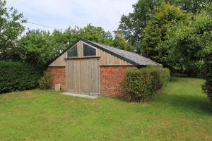 Chapel Lane Tern Hill