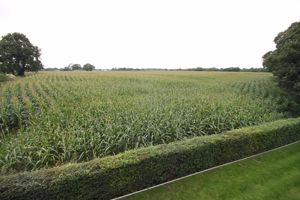 Heathend Farm, Hassall Road Alsager