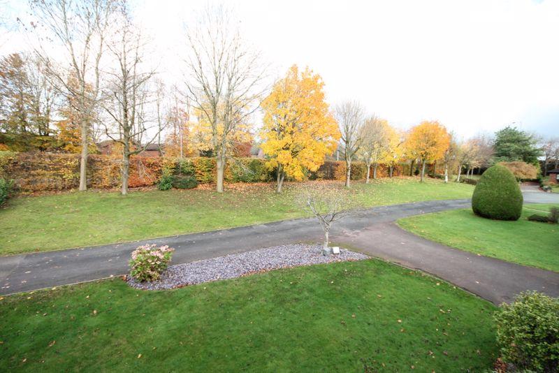 The Brambles Westbury Park