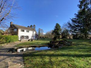 Mill Green Hinstock