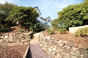 Park Wood Drive Madeley Park Wood, Baldwins Gate
