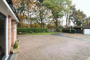 Boscombe Grove Trentham