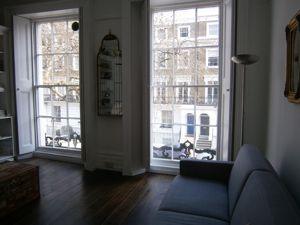 Oakley Street Chelsea