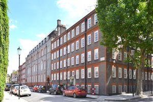 Mallord Street Chelsea