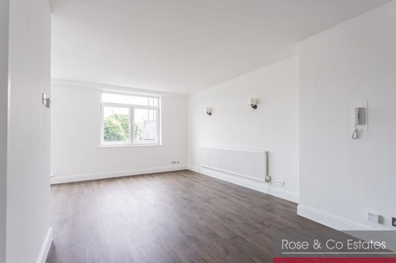55 Priory Road South Hampstead