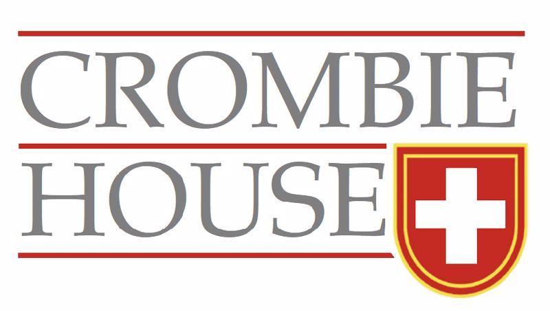 Crombie House