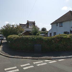 Alderbury Road