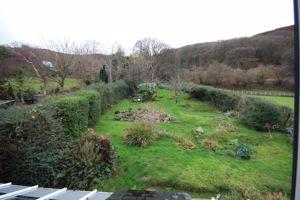 Conwy Old Road Dwygyfylchi