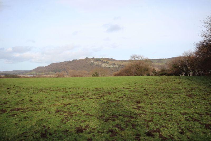 Conwy Road Tal-Y-Bont
