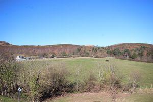 Oakwood Development Sychnant Pass Road