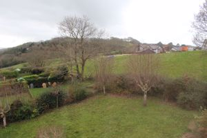 Parc Sychnant Conwy