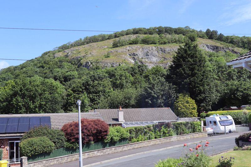 Nant Y Glyn Llandudno Junction