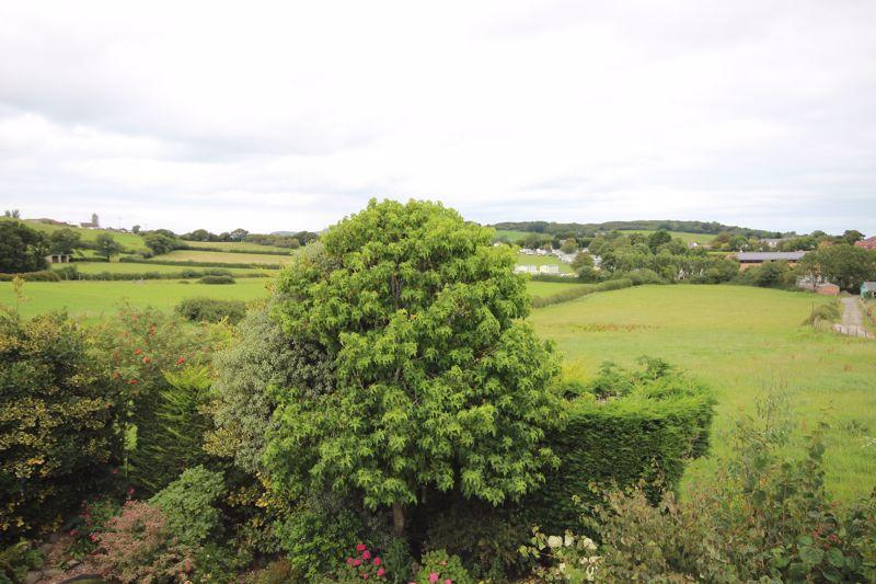 Bwlch Farm Road Deganwy