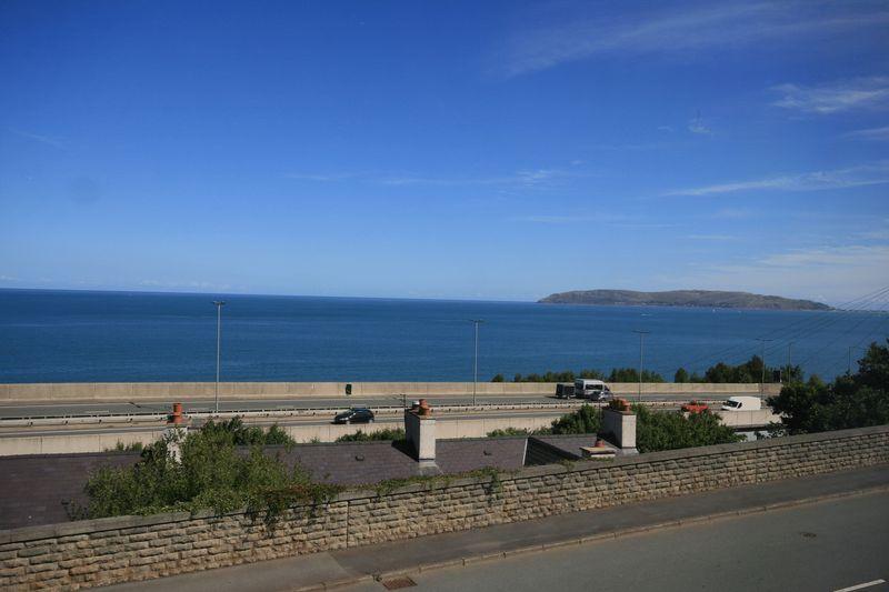 Crimea Terrace