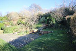 Woodlands Gyffin