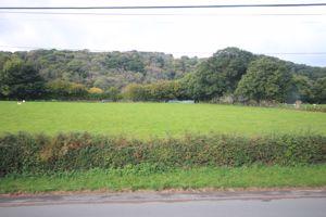 Conway Road Tal-Y-Bont