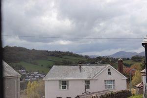 Mount Pleasant Conwy