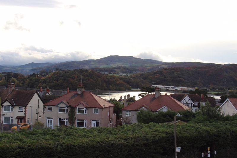 Vardre Avenue Deganwy