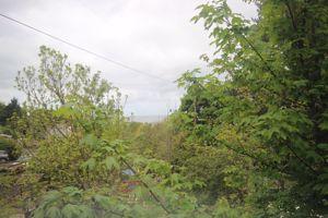 Paradise Road Penmaenmawr