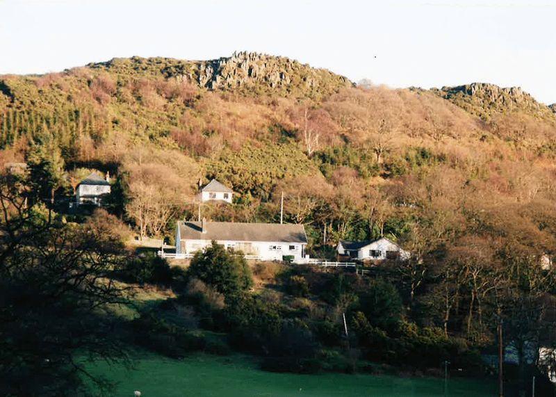 Iolyn Park