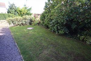 Marl View Terrace Deganwy