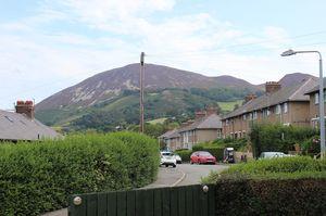 Gwynan Road