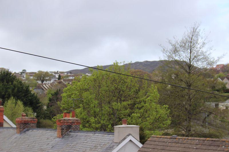 Bryn Terrace Gyffin