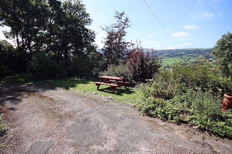 Iolyn Park Conwy