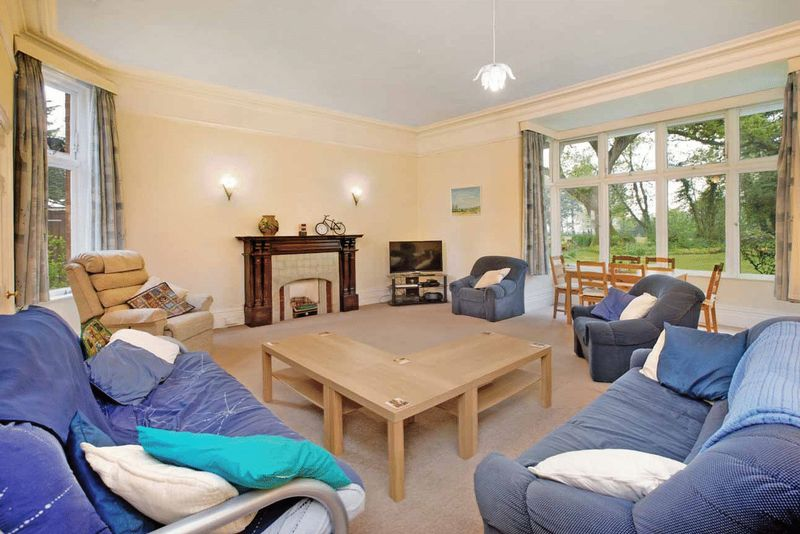 12 Spaxton Road Durleigh