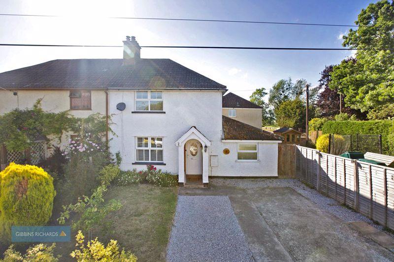 Hamrod Lane Westonzoyland