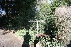 6 Verwood Crescent