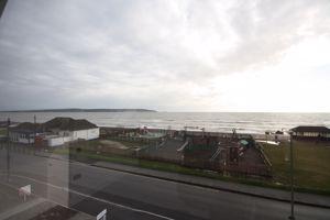 9 Hurst Road Milford On Sea