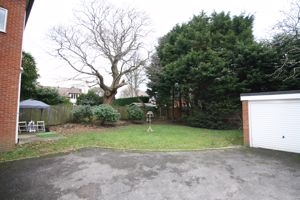 4 Wollstonecraft Road Boscombe Manor