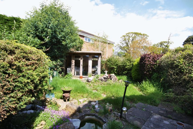 Bure Homage Gardens