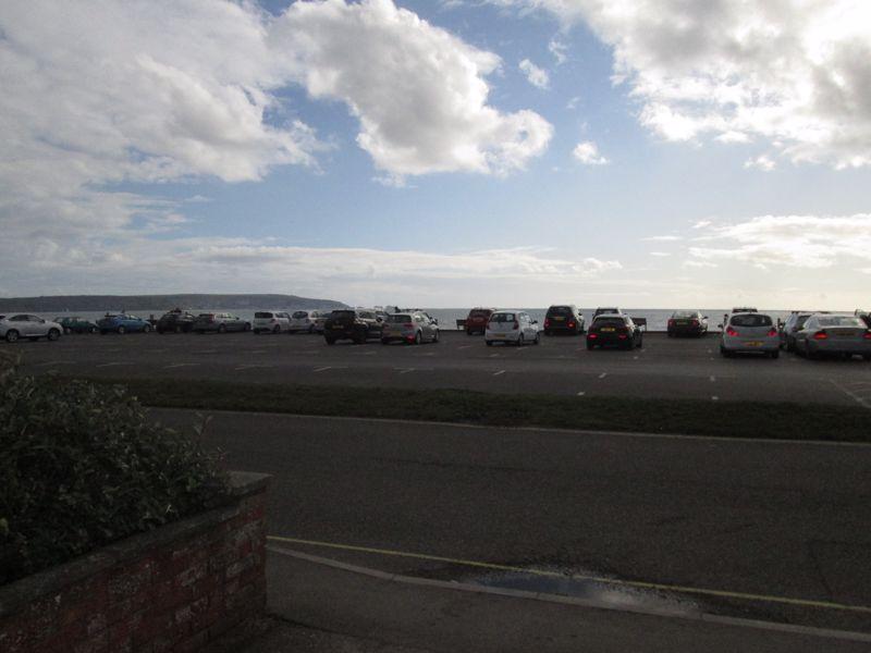 Hurst Road Milford On Sea