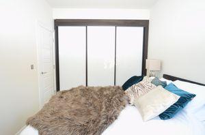 Monterey Royal Close Flat 26