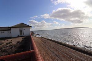 Westover Road Milford On Sea